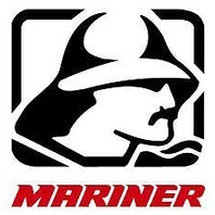 New Yamaha & Mariner Spring Link 81552M /1 each