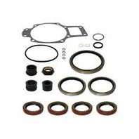 NEW! 1968-1977 Sierra Lower Unit Seal Kit 18-2663 replaces OMC 981797 100-245 HP