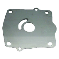 NEW Sierra Yamaha Wear Plate 18-3344 Replaces 6E5-44323-00-00 1984-2006 115 130