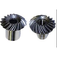 NEW Quicksilver Mercruiser Gear Assembly 45615A2 1967-1969 120 140 160