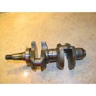 1987-1989 Force Crankshaft F658018 FA658018 50 HP 2 cylinder
