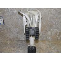 Force & Chrysler Swivel Bracket 817750A4 819339A5 1970-1997 9.9 15 25  HP