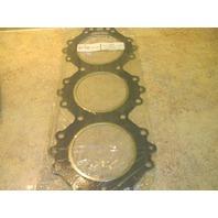 NEW Yamaha cylinder head gasket 61A-11181-A0-00 1990-1995 225 250 HP