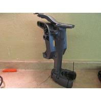 1998-2006 & UP Yamaha Swivel Long Bracket  65W-43311-10-4D 25 HP