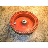 Mercury Flywheel 6575A2 1976-1979 4 4.0 HP ONLY