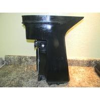 FRESHWATER! 1991-98 Force driveshaft housing F755133F1 70 75 HP 3 Cylinder
