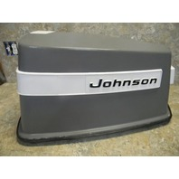 Johnson 115 hp Hood Cowl Cowling Cover