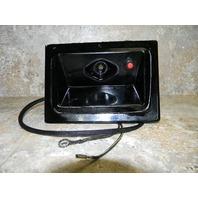Johnson Evinrude Starter Handle Bracket 436662 1980-2005 30 35 40 45 50 55 60 65
