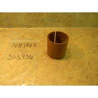 NEW Johnson Evinrude Upper Swivel Bracket Liner 303936 1968-1986 33 40 HP