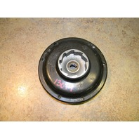 Force Flywheel 819363T 1988-1998 5 HP 2 cylinder