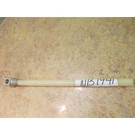 """NEW NOS Standard Universal 9.75"""" Boat Marine Fuel Pick-Up Tube"""