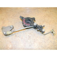Johnson Evinrude Spark Advance  Lever & Rod 316031 315777 316032 1971 50 HP