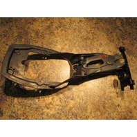 Johnson Evinrude Panel Bracket 338210 0338210 1993-1996 9.9 15 hp