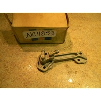 New Chrysler Force Fitting Assembly AA436757