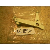 New Chrysler Lever AA405876