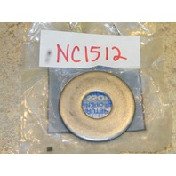 NOS Quicksilver Mercury Force Washer 12-F8167 F8167