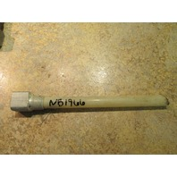 """NEW NOS Standard Universal 8.5"""" Boat Marine Fuel Pick-Up Tube"""
