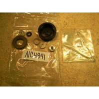 New Chrysler Force Cap Assembly A427251