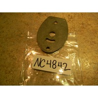 New Chrysler Waterpump Plate 468562