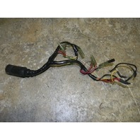OEM! 1992-1994 Force Wiring Harness Assembly 821620A1 40 50 HP