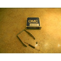 NEW Johnson Evinrude OMC Link Assembly 386949