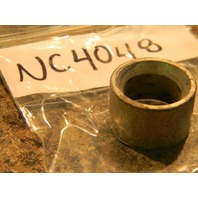 New Johnson Evinrude OMC Water Tube Bushing 305468