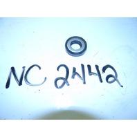 NEW Polaris Oil Seal 3011-202