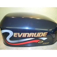 1999 Outboard Evinrude FICHT 90 115 Hood Cowl Cowling Cover