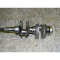 1988-1991 Force Crankshaft Assembly F2A683018 25 35 HP 2 cylinder
