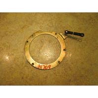 Johnson Evinrude Support Retainer 1987-2005 25 30 40 45 48 50 55 HP 332790