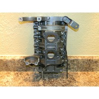 Mercury Mariner Front Half Cylinder Block  8362A4 6595A3 1977-1990 50 60 70 HP
