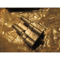 Mercury Quicksilver Pump 41216 1985-1990