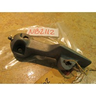 NEW OMC Johnson Evinrude Shift Lever Assembly 307695