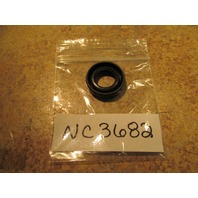 NEW Mercury Quicksilver Oil Seal 26-33467