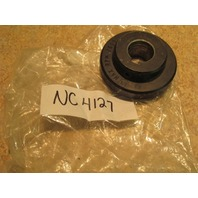 Used Love Joy 20MM Coupling Flange 41504