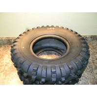 New 22x11.0-10 Cheng Shin ATV/UTV Tire
