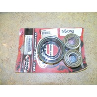 Pivot Works Front Wheel Bearing Kit 11-8954