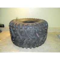 New 25x12-10 Chengshin ATV/UTV Tire