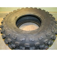 New 22x8x10 Chengshin ATV/UTV Tire