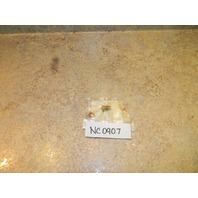 NOS Yamaha Mariner Quicksilver Inlet Valve Seat 80453M 647-14390-12