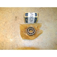 NOS OMC Johnson Evinrude Bearing Assembly 580258