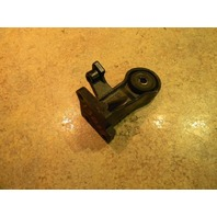 Johnson Evinrude Front Starboard Support 327196 1980-2005 35 40 45 48 50 55 60