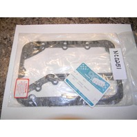 New in the package Aqua Power Exhaust Cover Gasket 12053