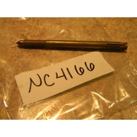 New Johnson Evinrude OMC Drive Pin 304577