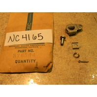 New Johnson Evinrude OMC Vintage Lever Kit 376564