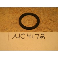 New Johnson Evinrude OMC Vintage Washer 302065