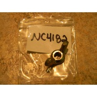 New Johnson Evinrude OMC Vintage Wing Nut 203511