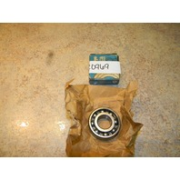 NOS Quicksilver Yamaha Mariner Ball Bearing 30-83440M
