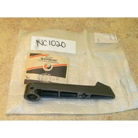 NOS Quicksilver Yamaha Mariner Gear Shift Handle 80893M