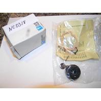 New in the package Yamaha Mariner Carburetor Repair Kit 84397M